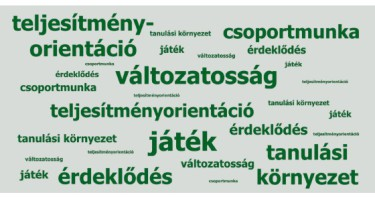 szakkepzes-wordcloud